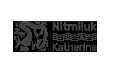 Nitmiluk