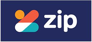 Zip Pay Logo 300